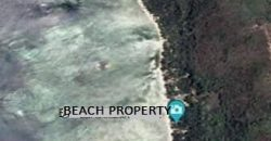 Beach Lot For Sale @ Busuanga Palawan, Philippines
